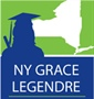 NY Grace LeGendre Endowment Fund, Inc. announces its 2015 ...