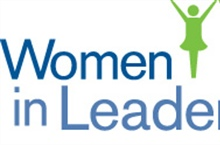 Luncheon honoring our WOMEN IN LEADERSHIP