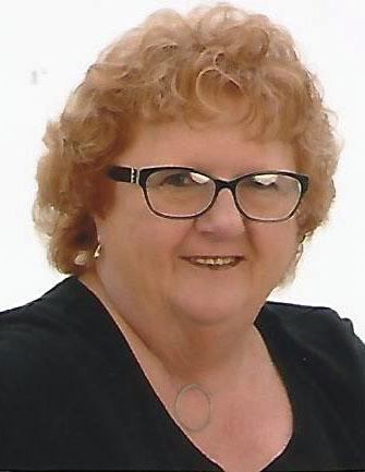 Sue Manger
