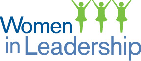 Women In Leadership Award